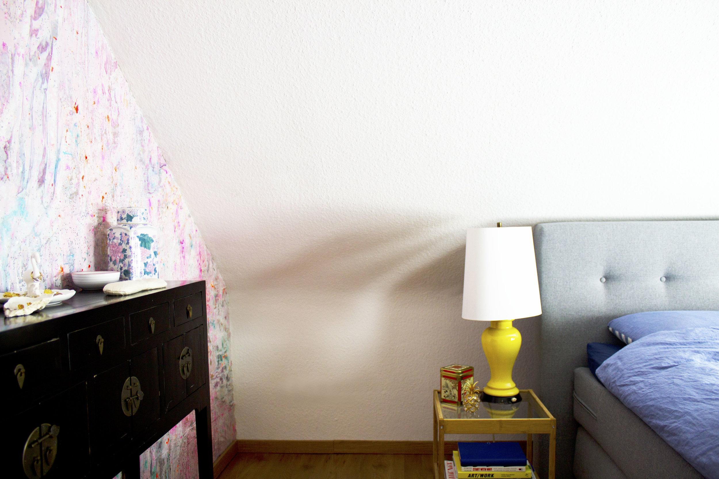 Wand mit Schrankx8.jpg