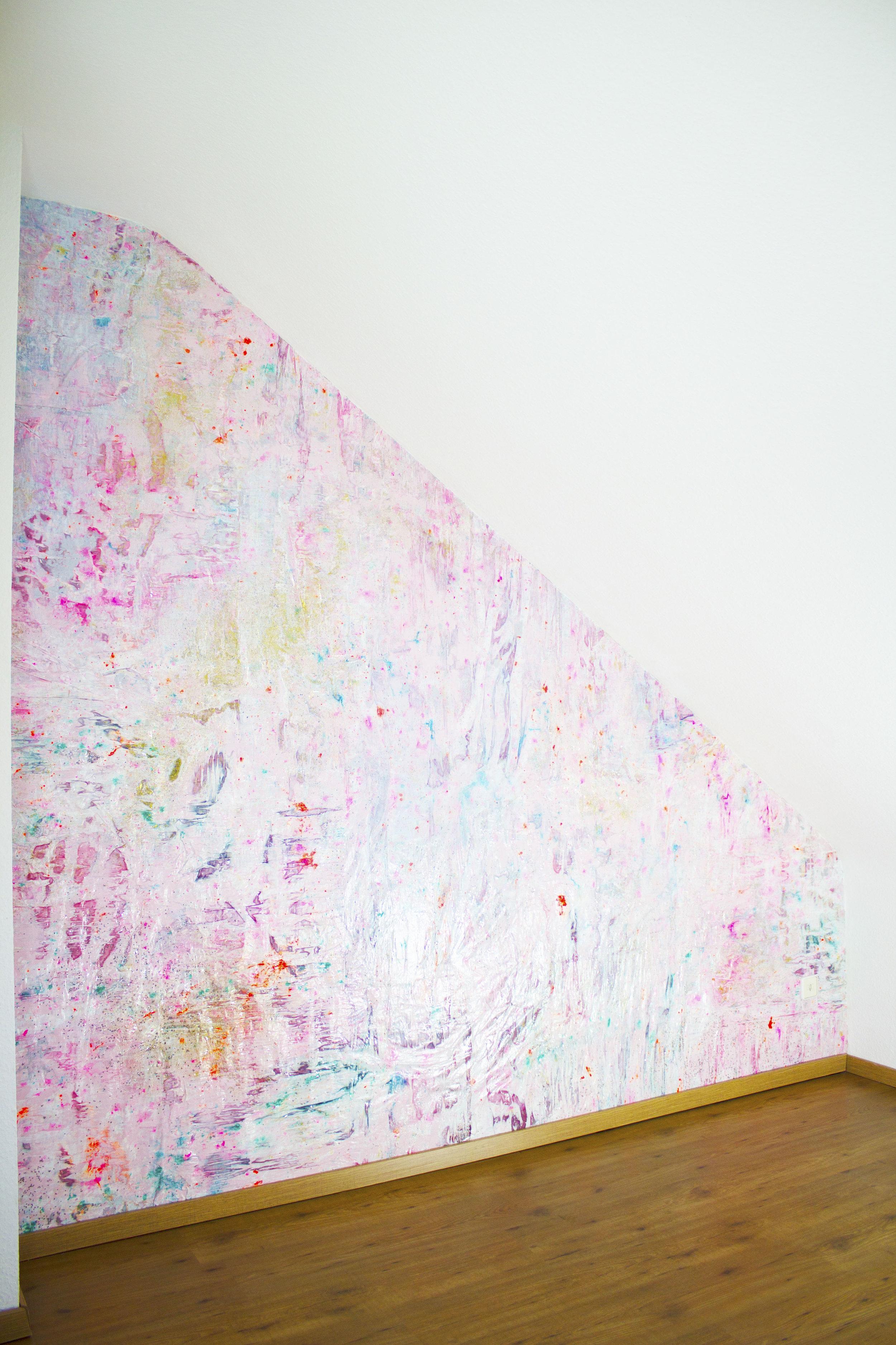 wallpaper50.jpg