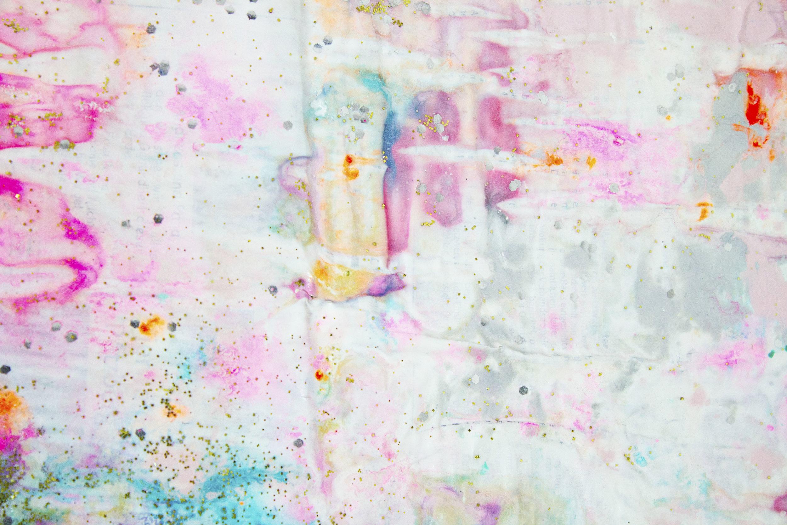 wallpaper16.jpg