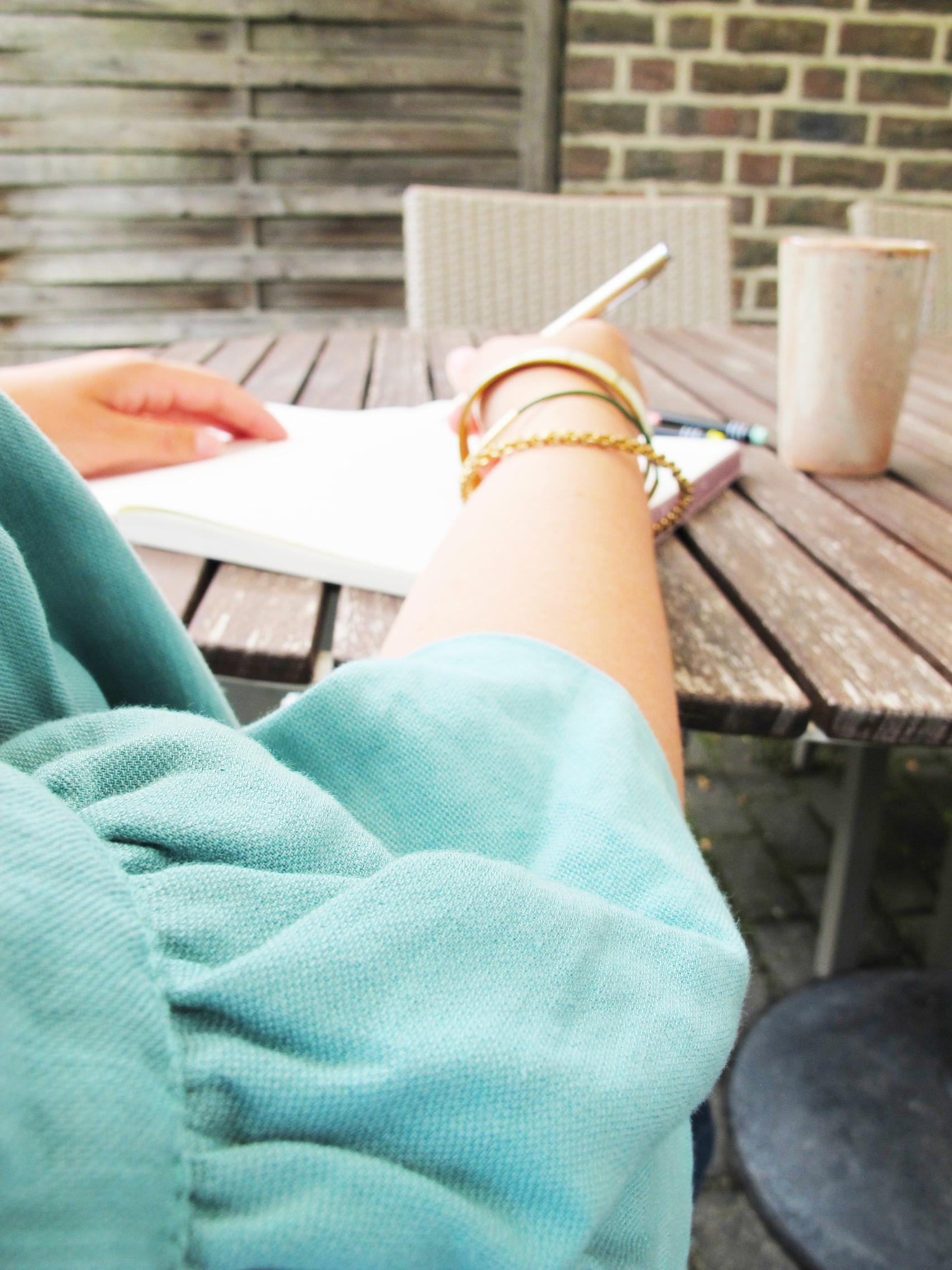 Kerstin Pressler. the sparkling creative. www.kerstinpressler.com