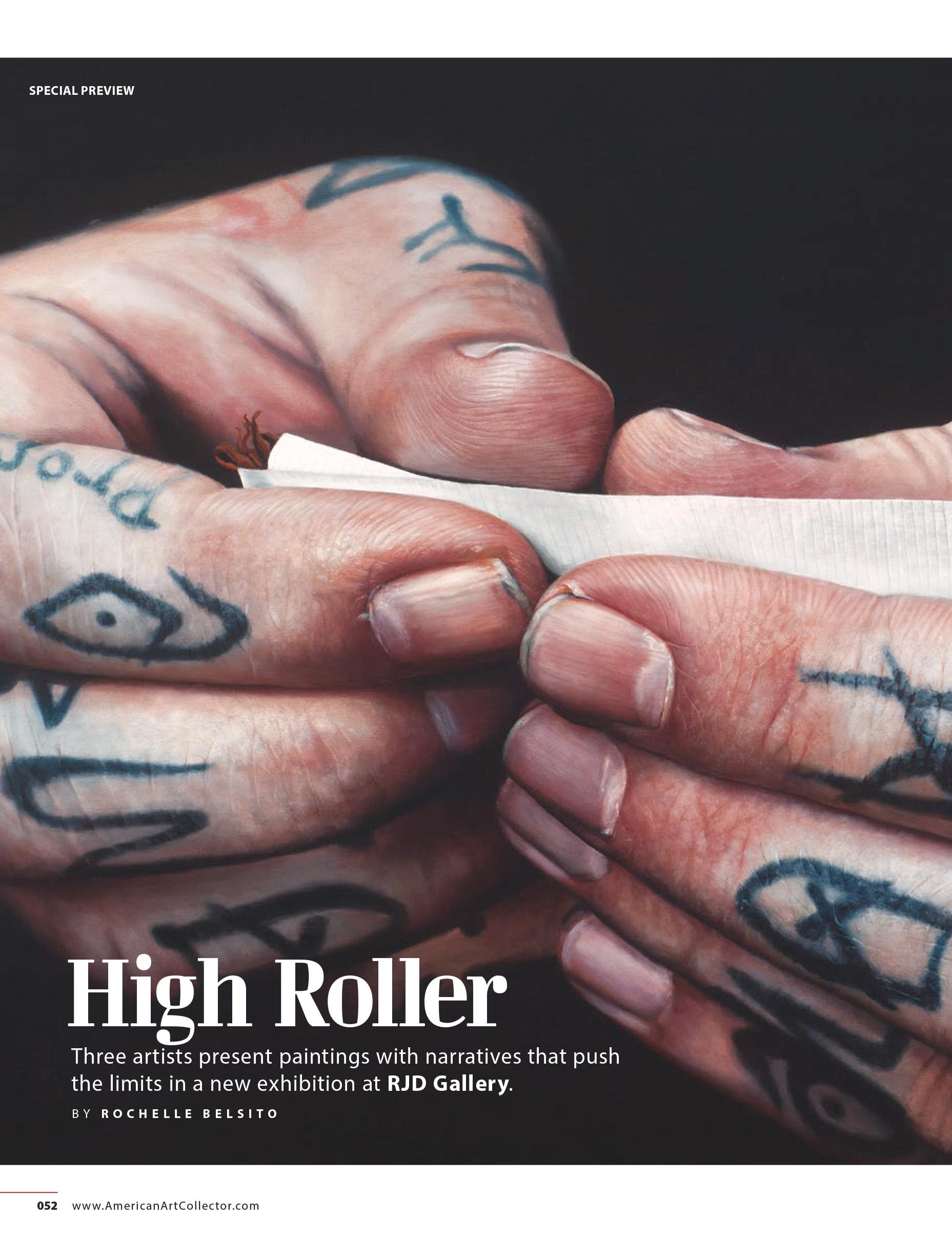 SpPRE-High Roller-1 art mag.jpg
