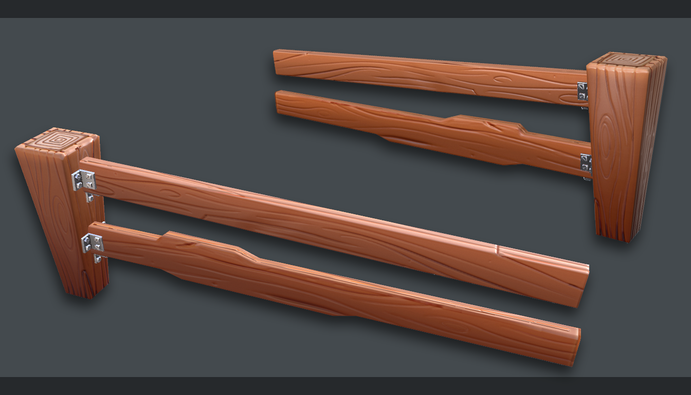 WoodFence.png