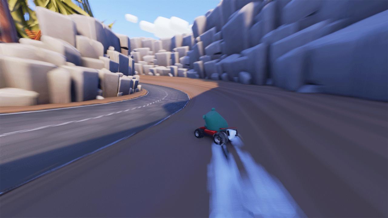 Screenshot__0001s_0001_Gameplay_002.png