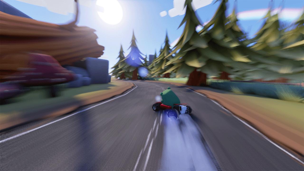 Screenshot__0001s_0004_Gameplay_005.png