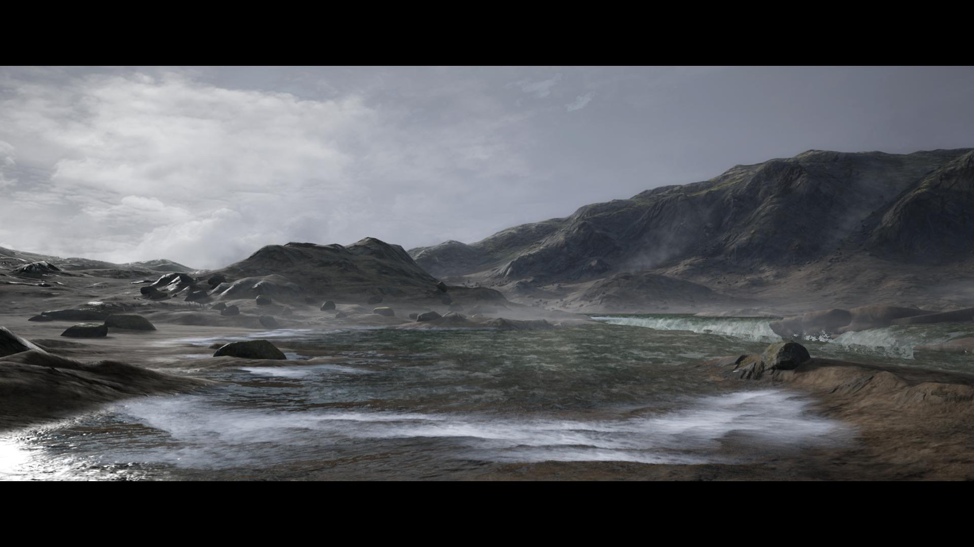 LakeRender_03.png