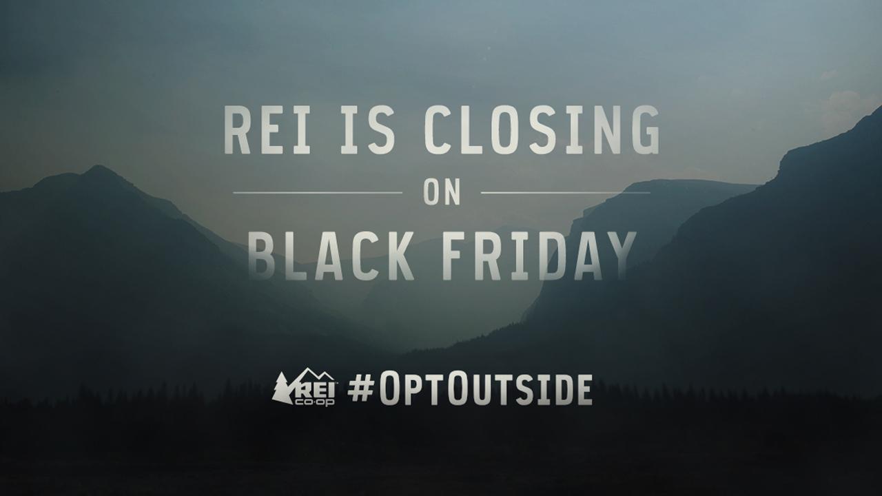 Black-Friday-Closing.jpg