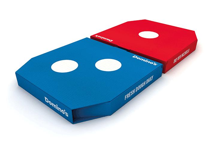Box design by JKR.
