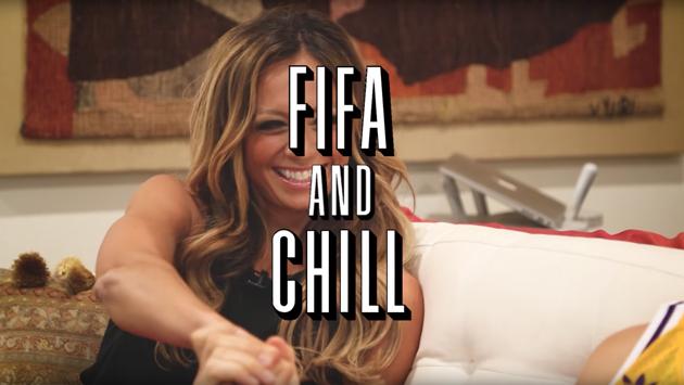 Fifa-chill-630.jpg