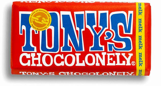 Chocolonely-bar-632.jpg