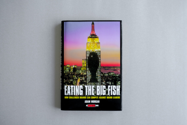 Eating-the-big-fish-first-edition-634.jpg