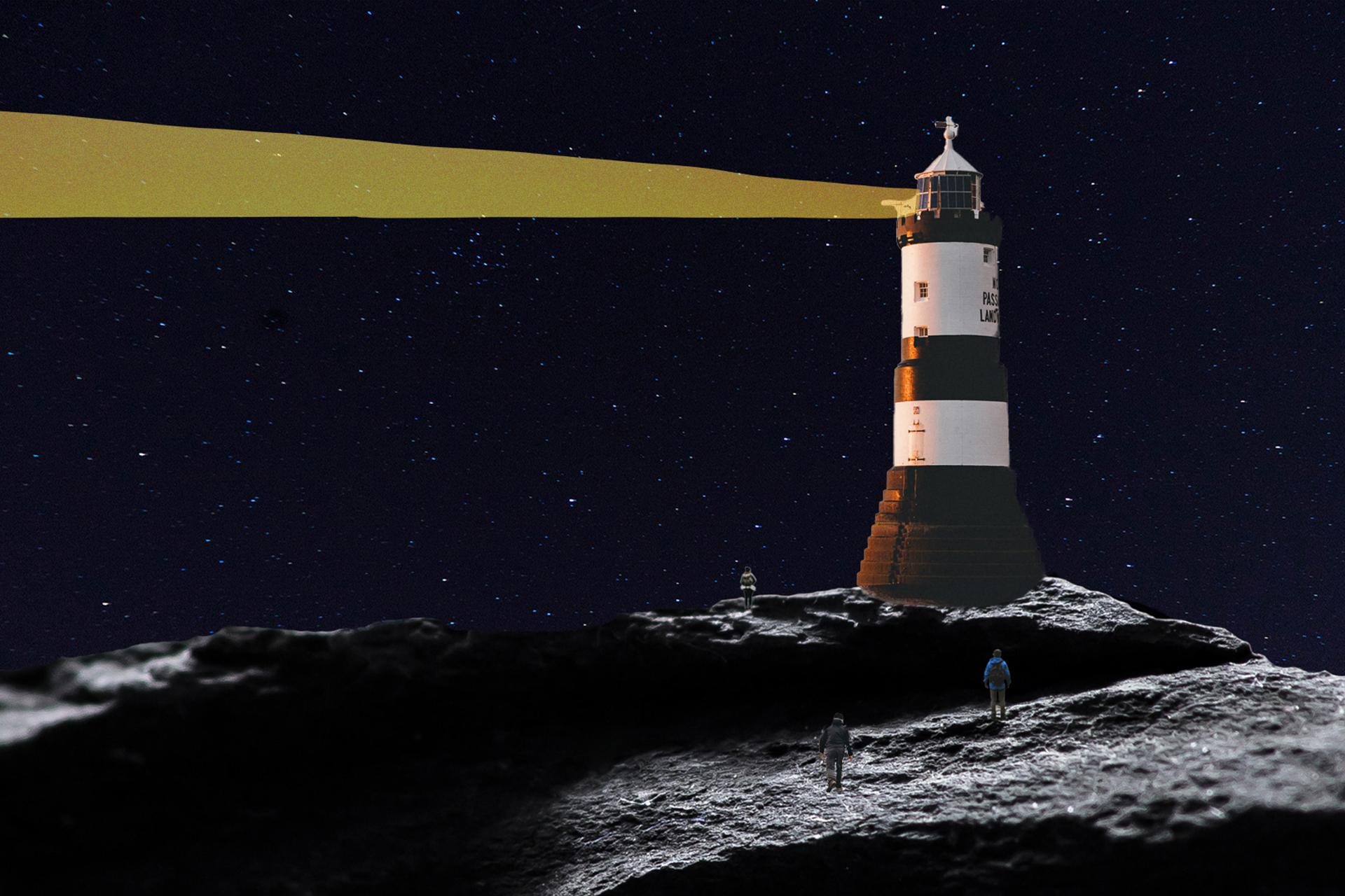 LighthouseID-1920x1280.jpg