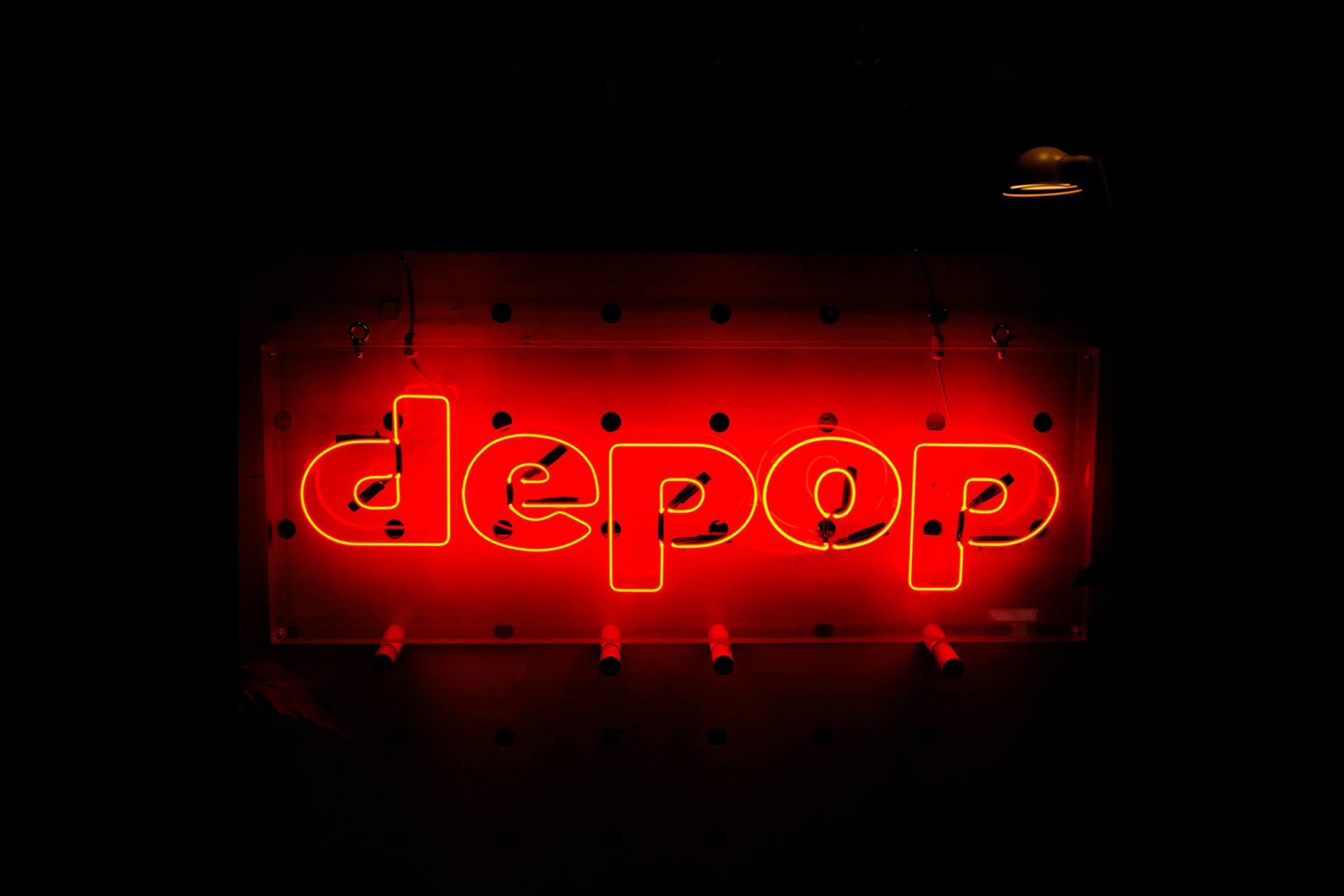 Depop-logo-light-1920.jpg