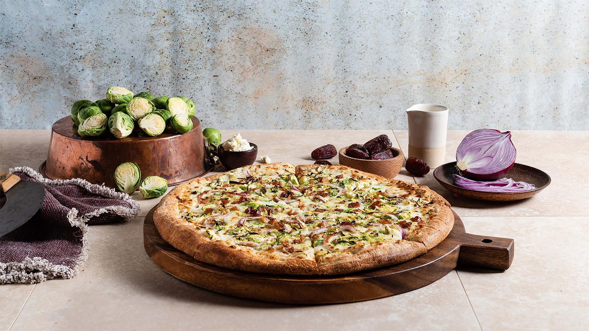 ZumePizza-FBpageCV-1920x1080.jpg