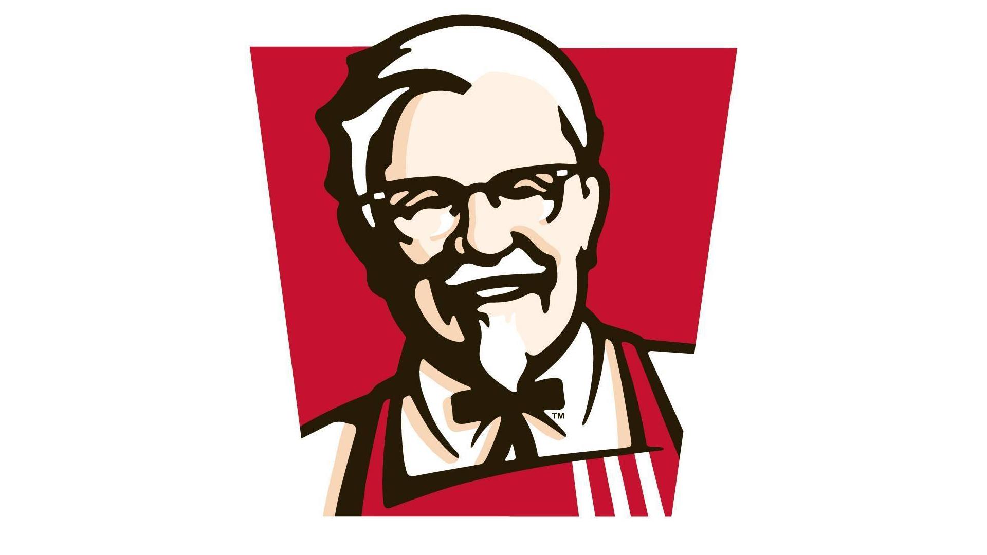 KFC Logo1920-1080.jpg