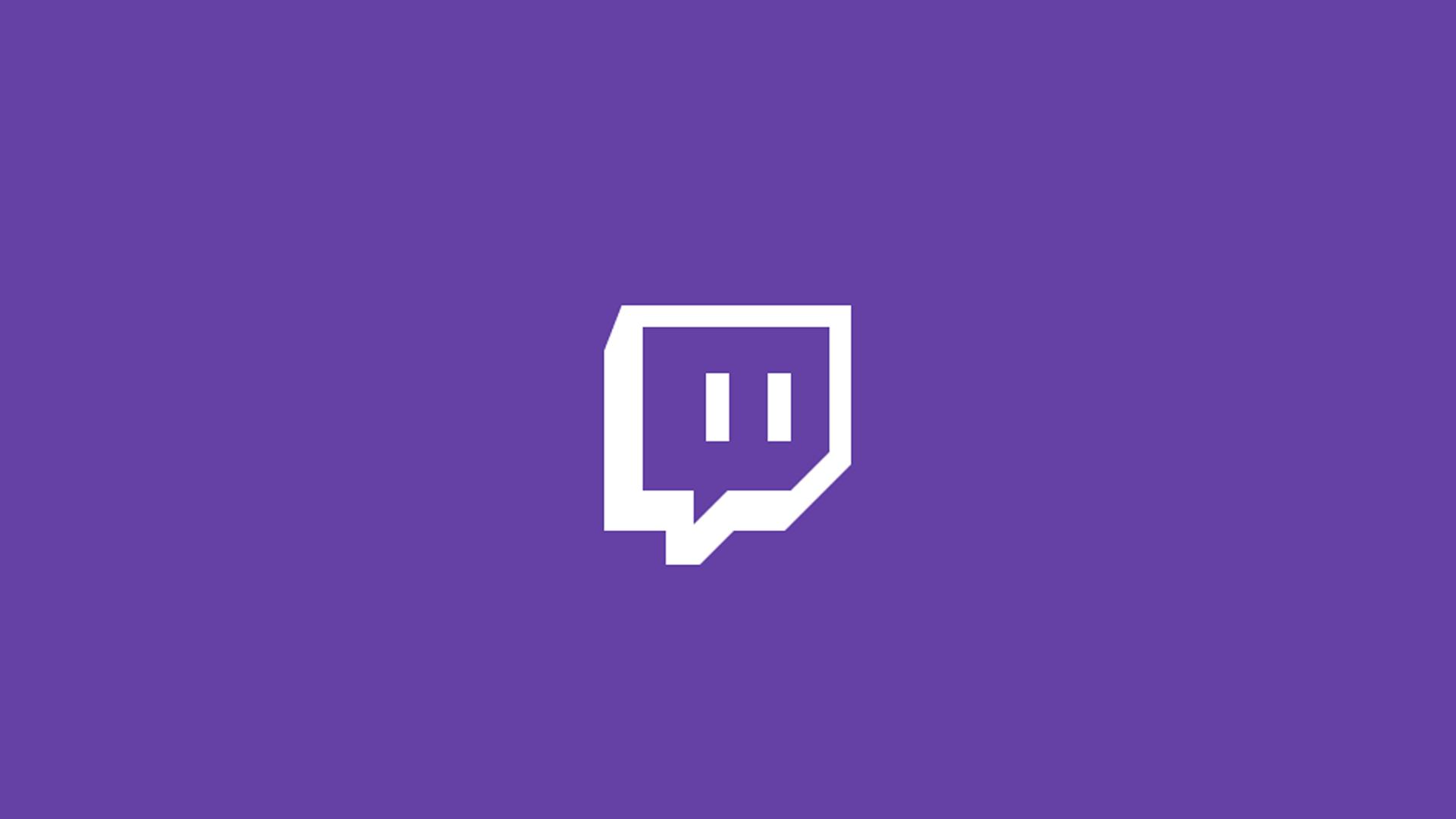 Twitch-Logo-1920px.jpg