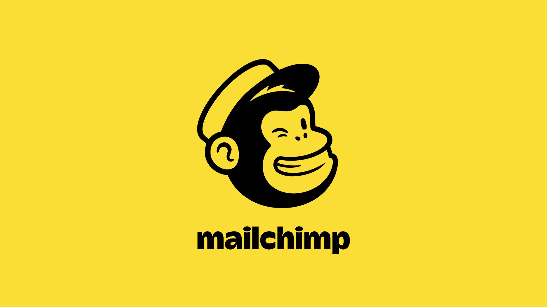 MailChimpBlklogo-Yellow1920px.jpg