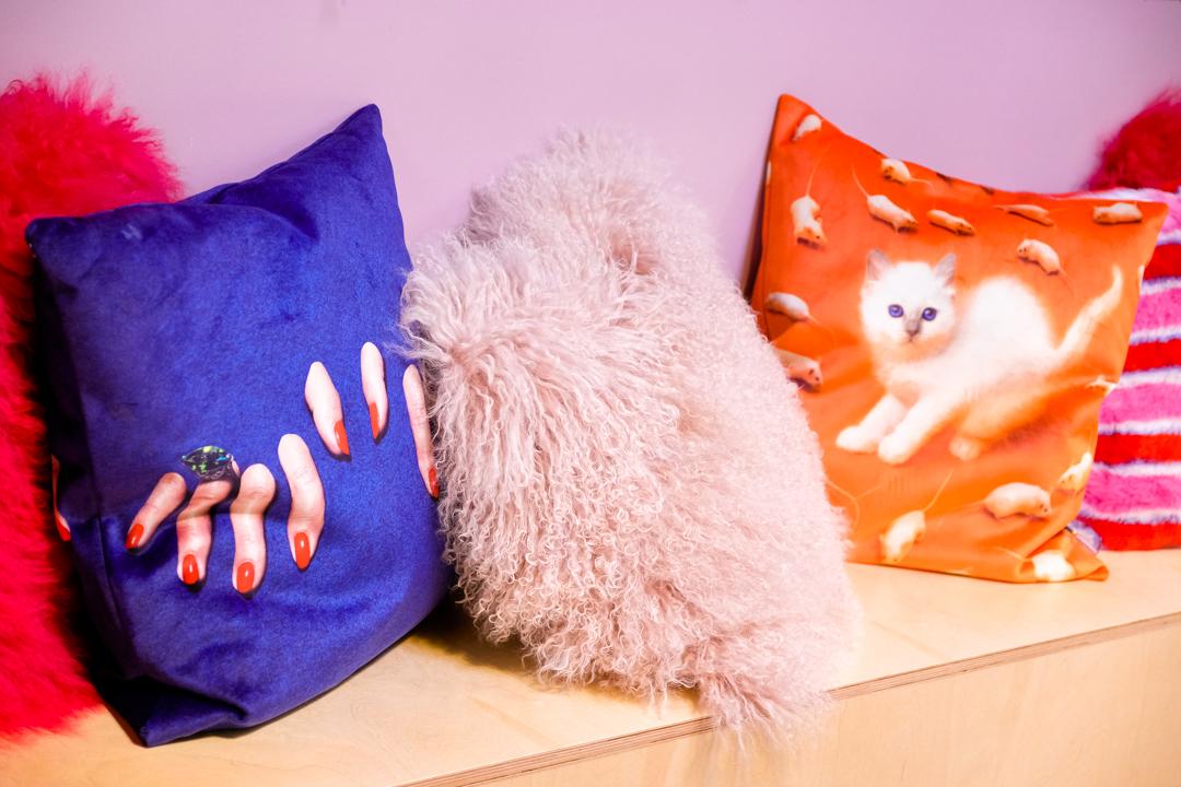 Depop-cushions.jpg