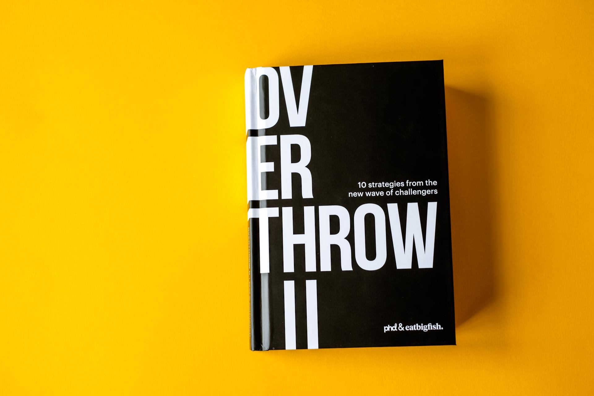 Overthrow-strategies-yellow-1920.jpg
