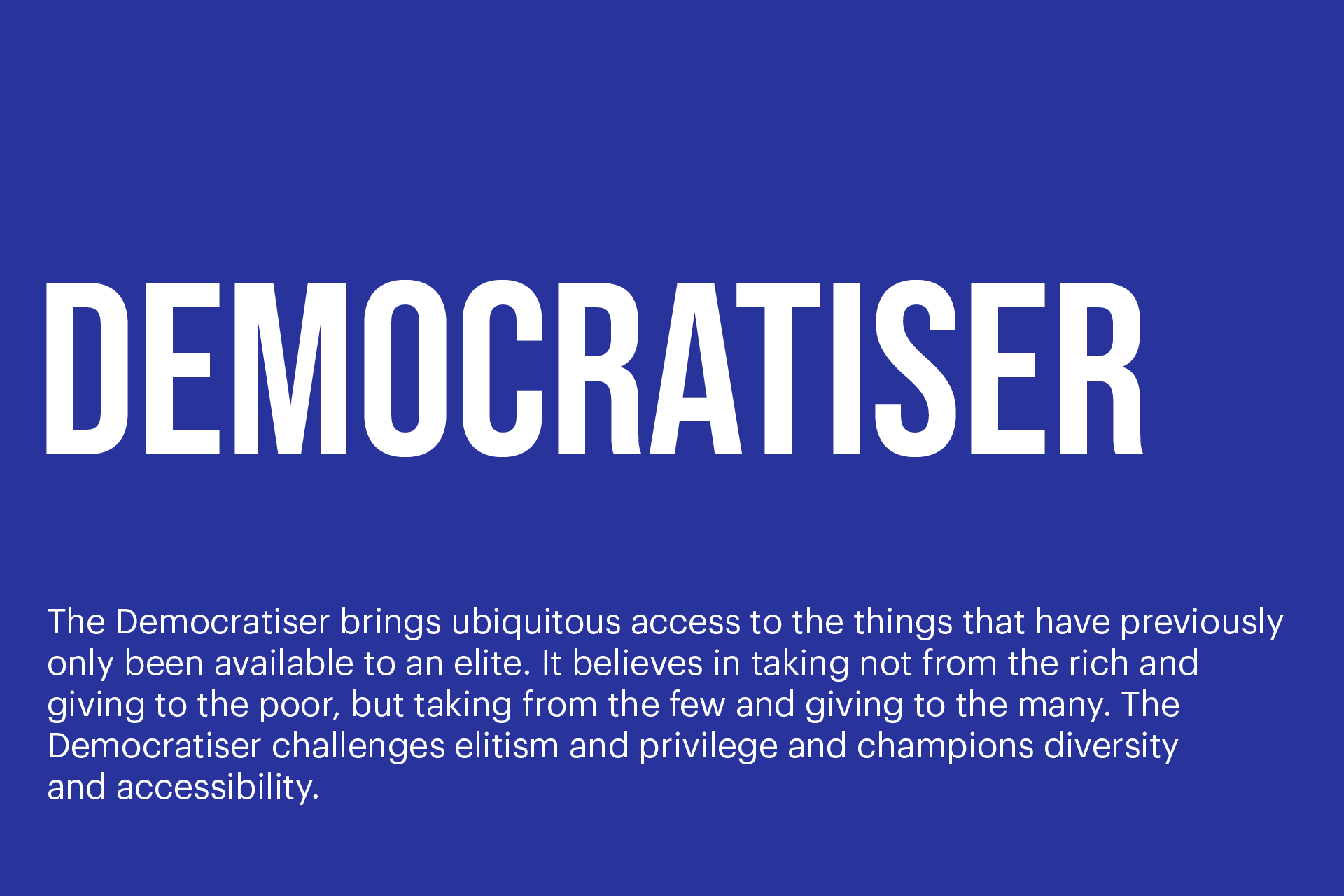 Democratiser.png