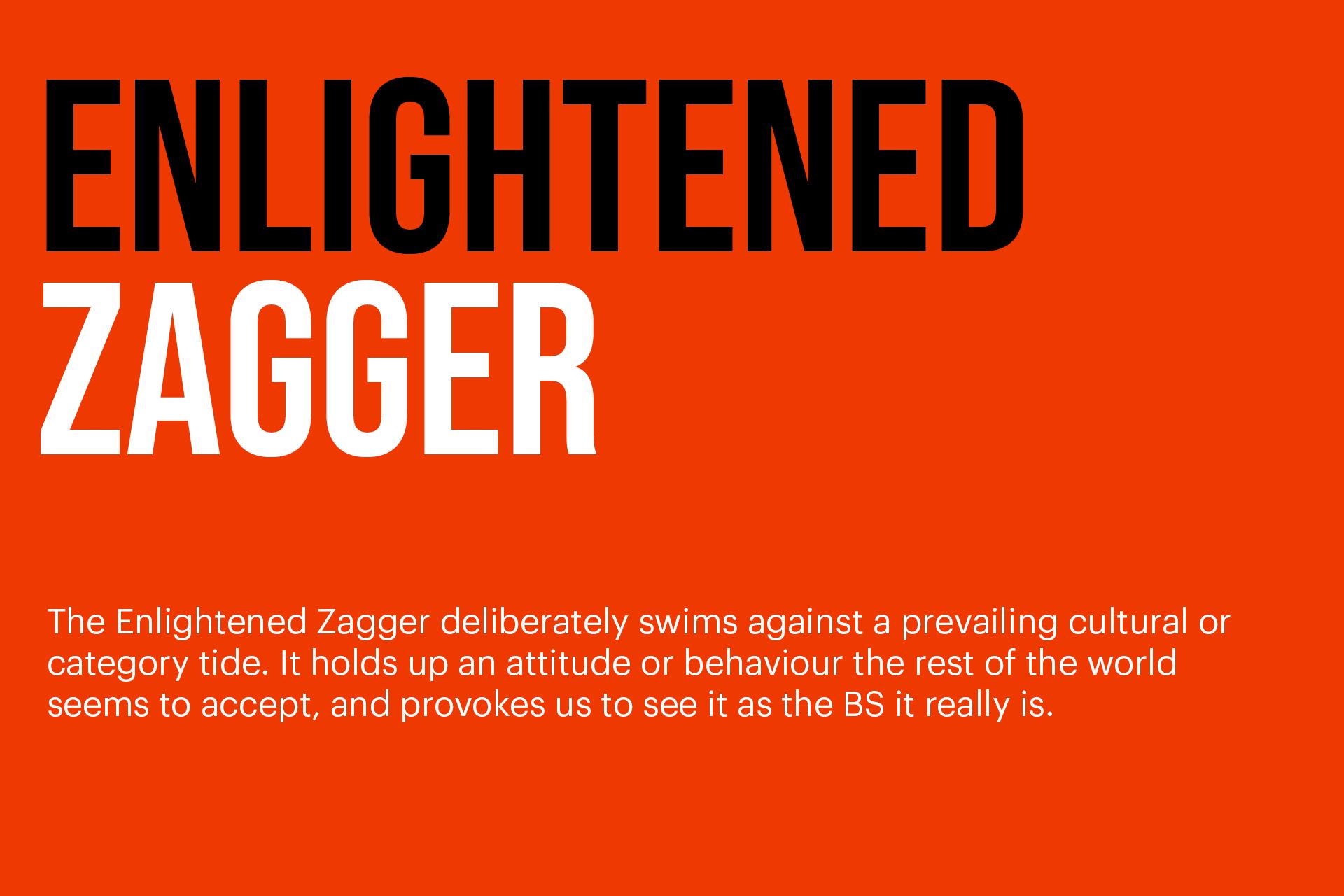 Enlightened Zagger.png