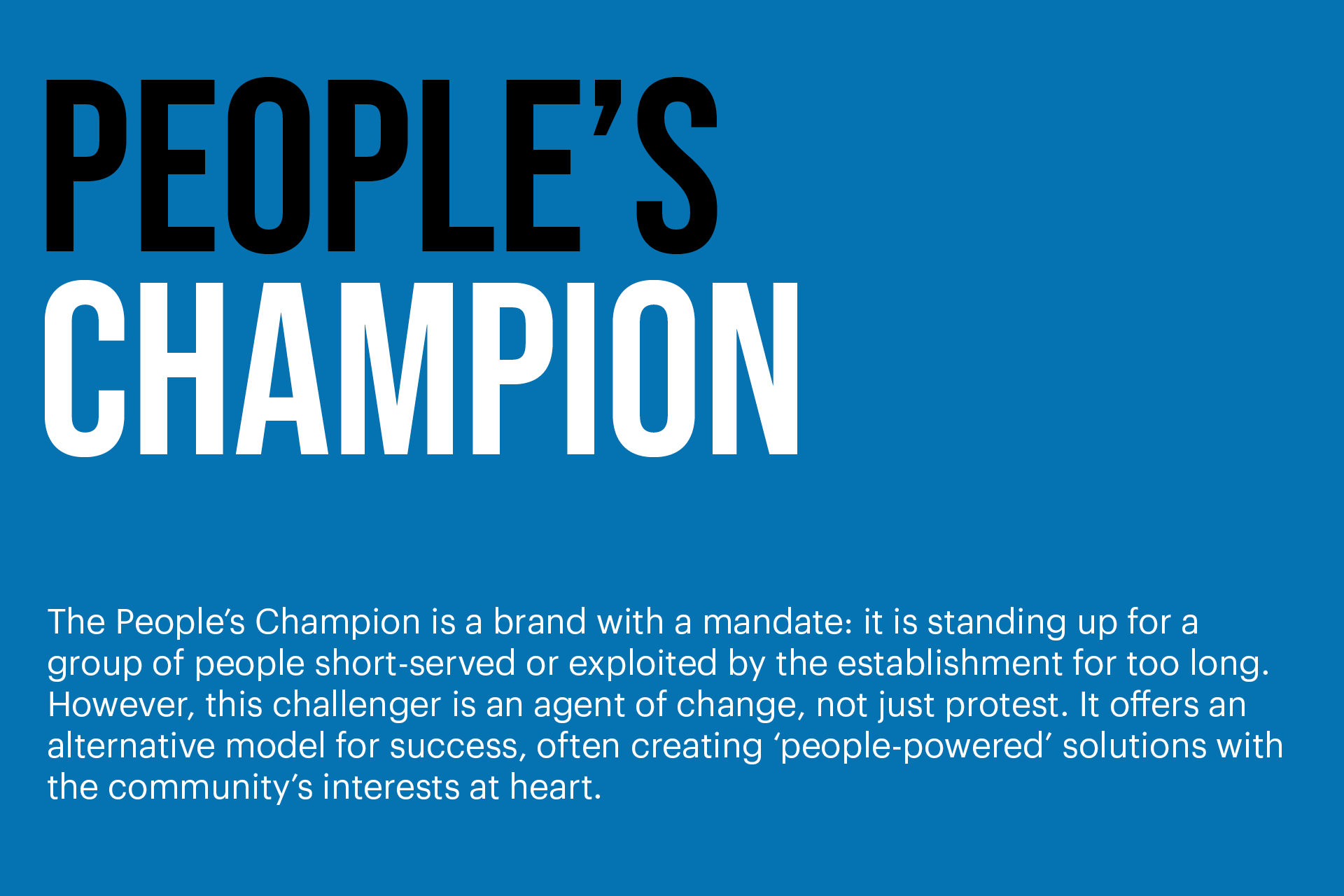 People's Champion.png