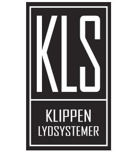 kls_02.png