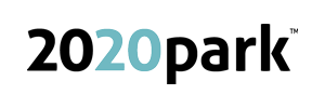 2020park-logo.png