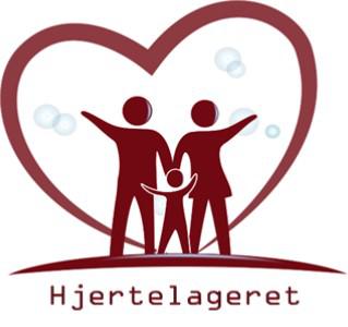 Hjertelageret.png