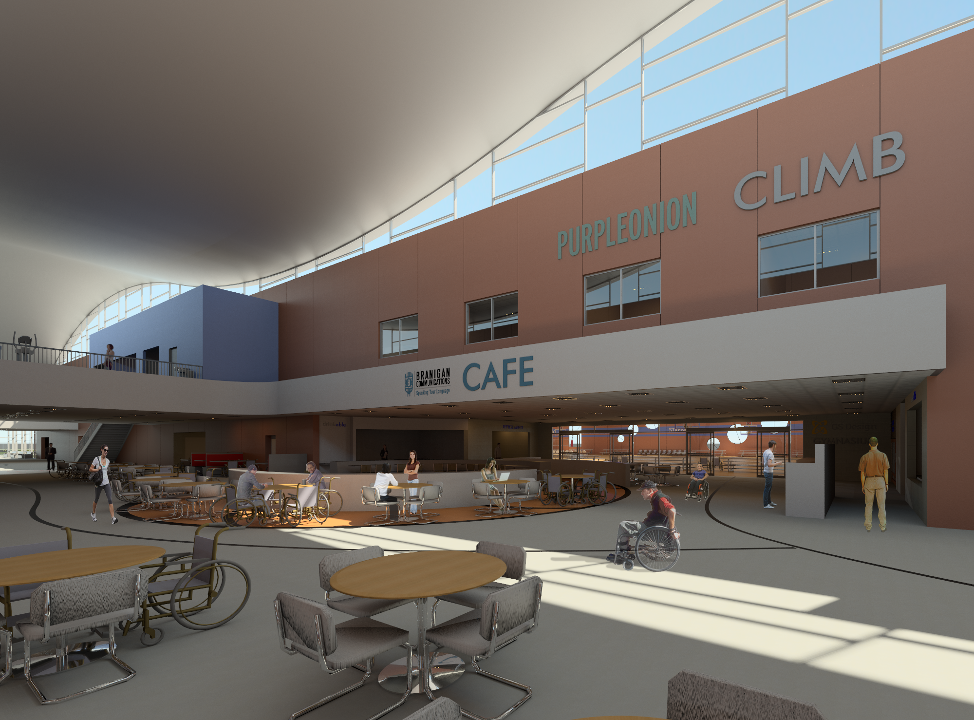Final_Cafeteria_2.png