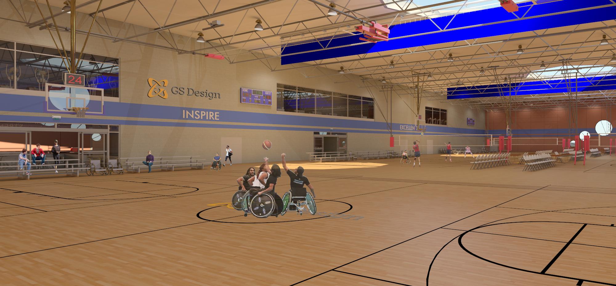 Final_Gymnasium_1.png