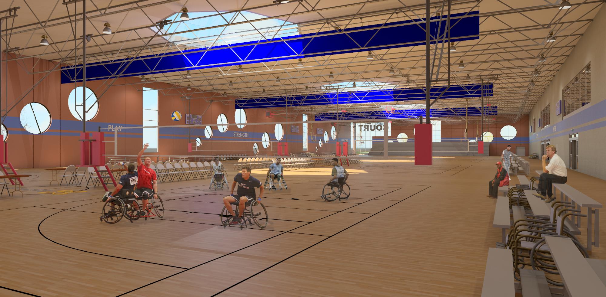Final_Gymnasium_2.png