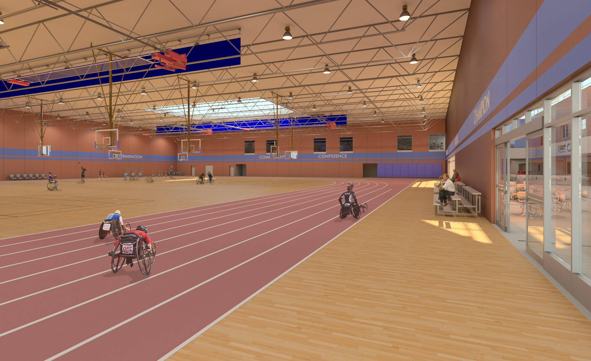 Final_Track_Miracle_Field.png