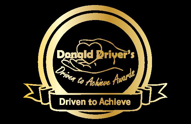 DTA_Logo.png