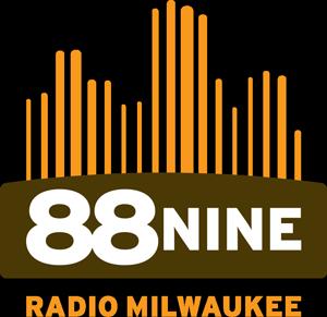 88Nine Radio Milwaukee Media Sponsor