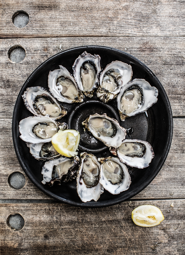 DAY-2-OYSTERS-51.jpeg