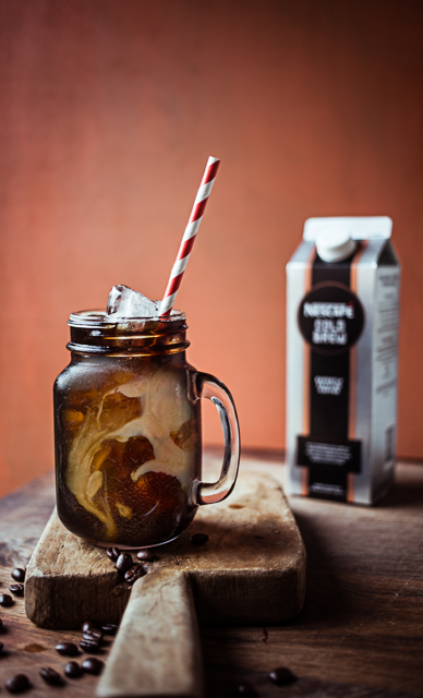 COLD_BREW_LIFESTYLE_LOW_RES-11.jpg