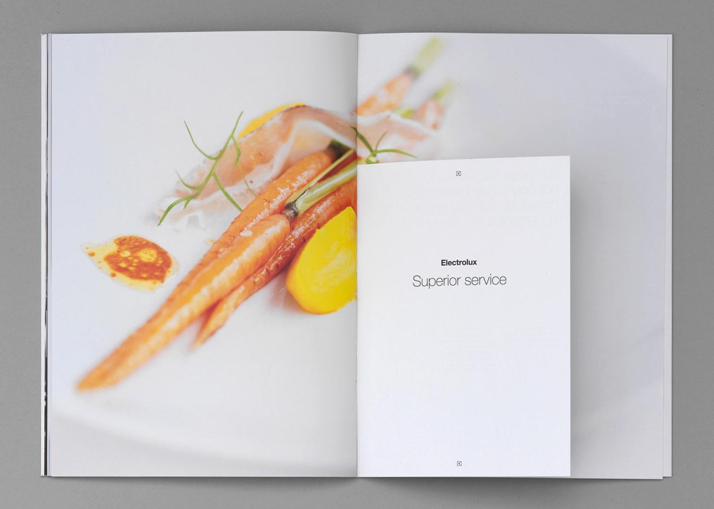ELE-Gourmet_Spread-image.jpg