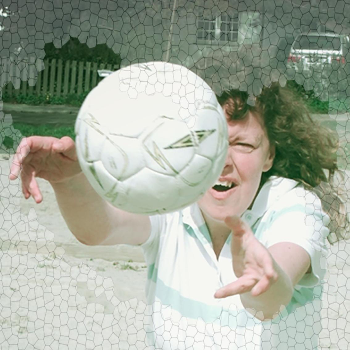 ball_forside.jpg