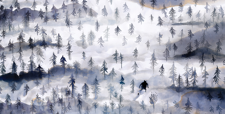 aserra_el bosque dentro de mi 5.jpg