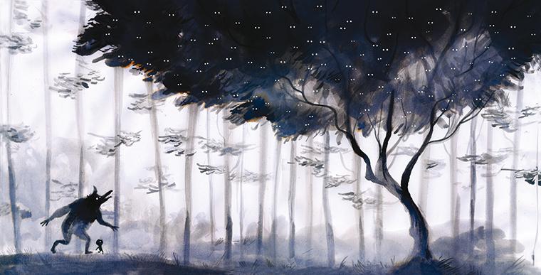 aserra_el bosque dentro de mi 4.jpg