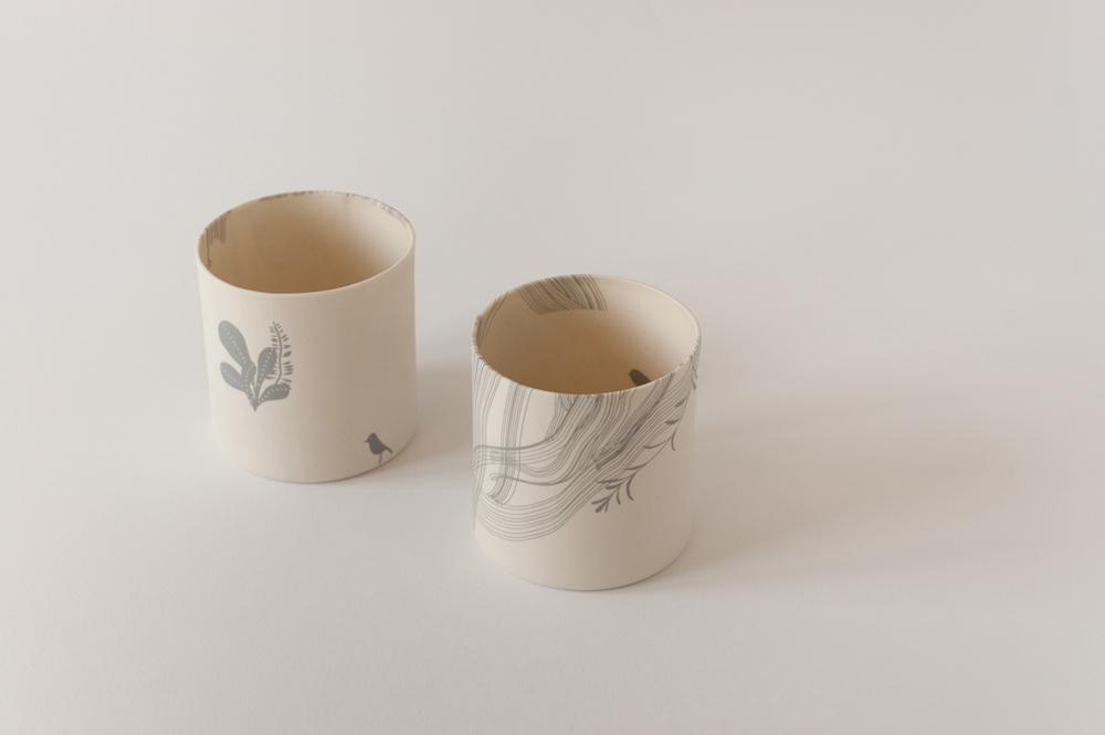 ceramic vases by Ana Ventura.jpg