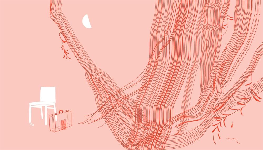 The thoughts make no noise 7 - Book - Ana Ventura.jpg
