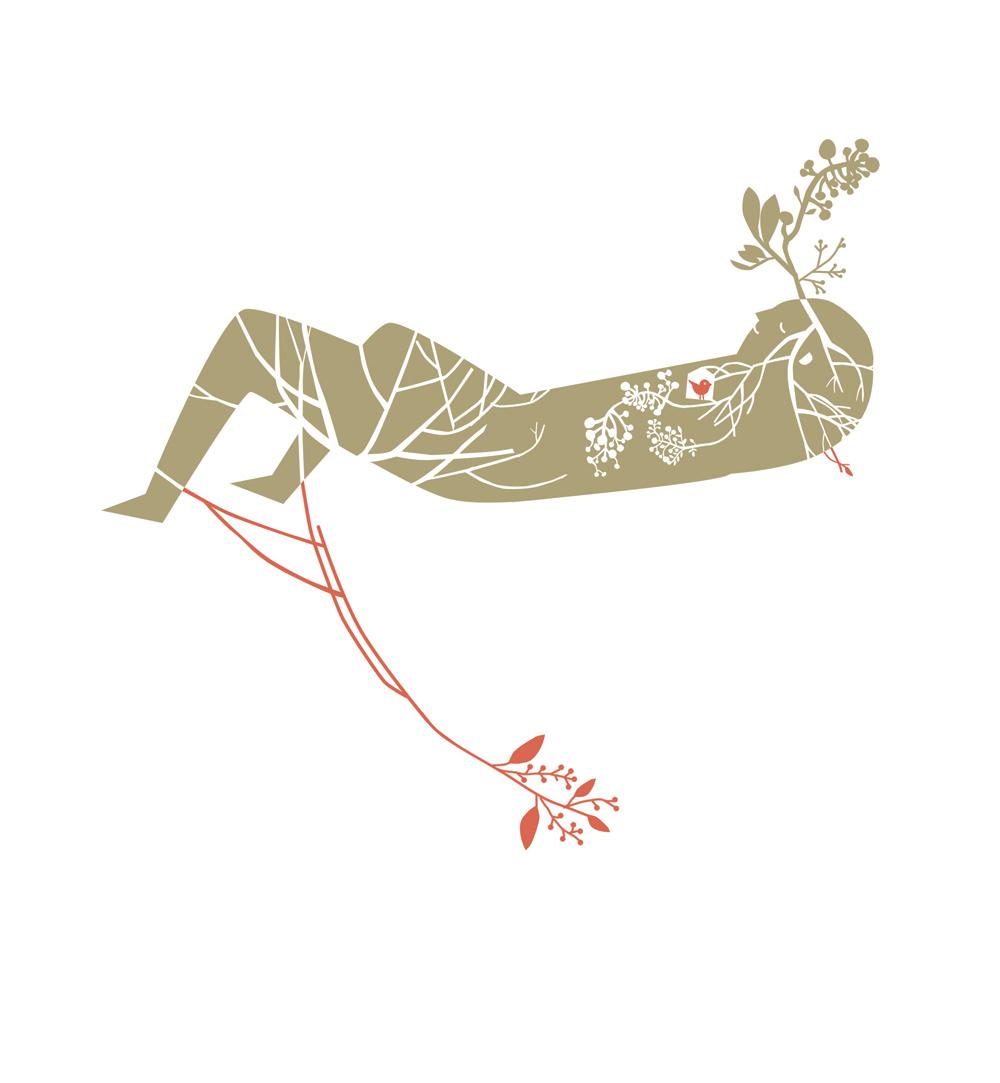 9 stories about love - Book - take a deep breath - Ana Ventura copy.jpg
