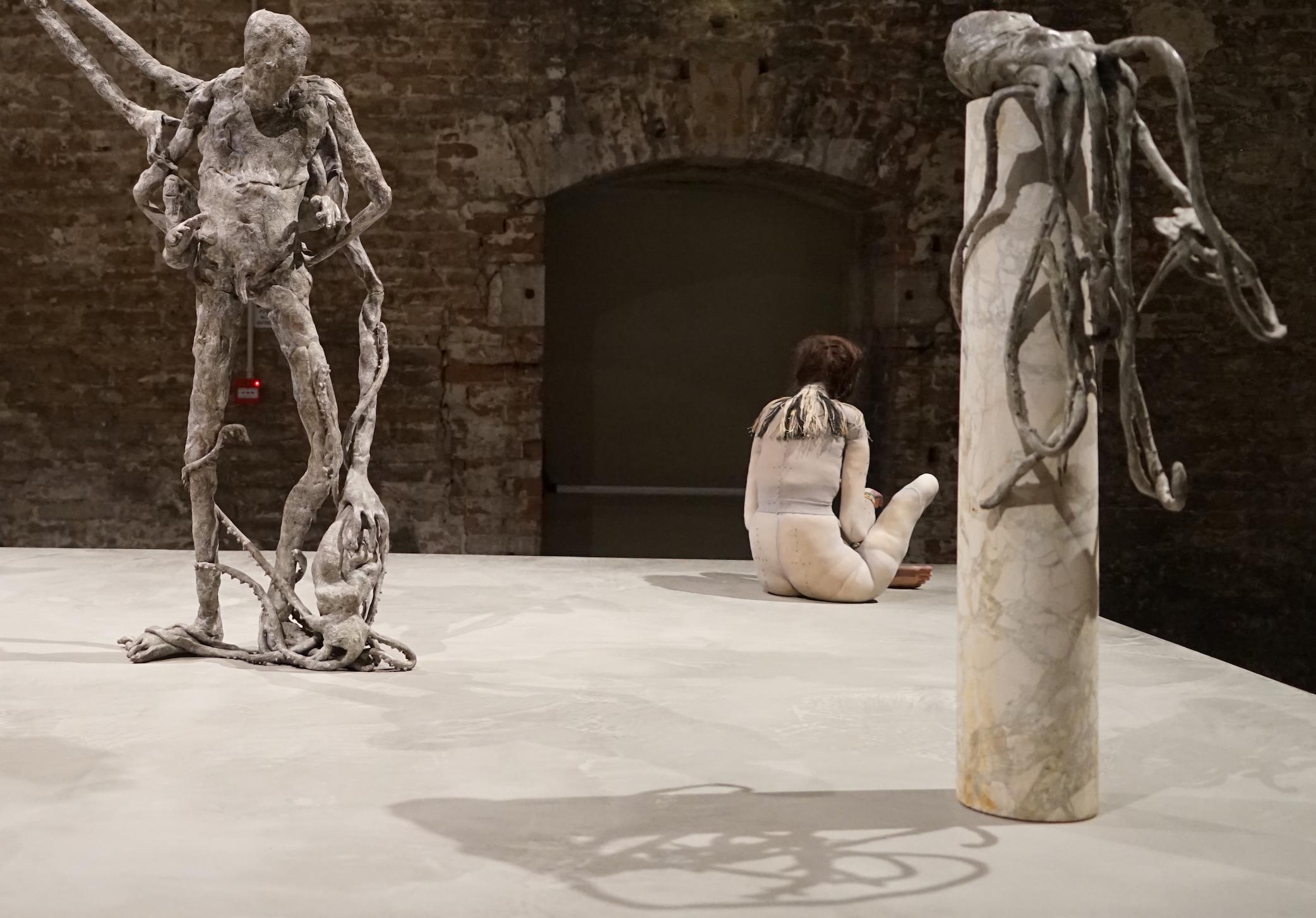 Francis_Biennale di Venezia_Sabina3.JPG