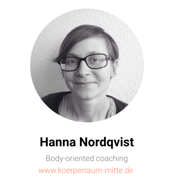 hanna+nordqvist.png