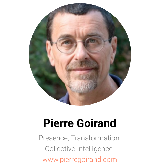 pierre+goirand.png