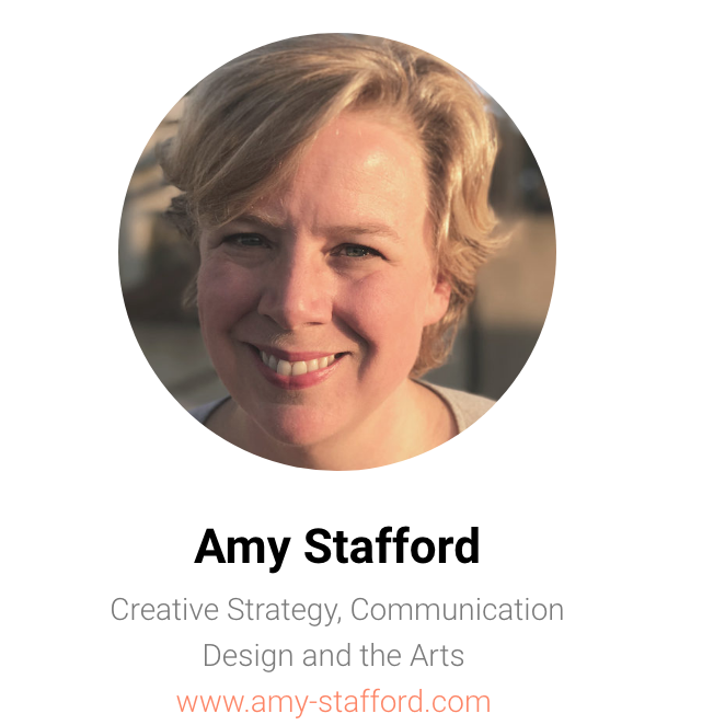 Amy+Stafford.png