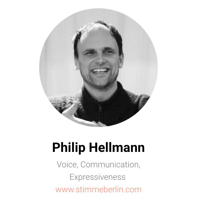 Philip+Hellmann.png