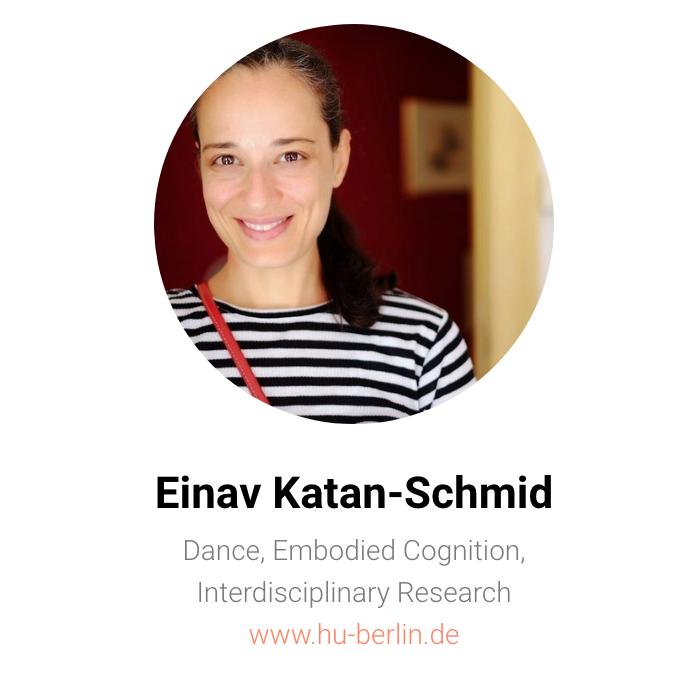 Einav+Katan+Schmid.png