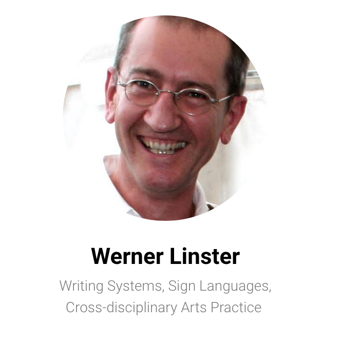 Werner+Linster.png